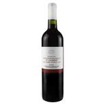 Víno Modravin Svätovavrinecké 0.75L