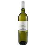 Víno Modravin Veltlínske Zelené 0.75L