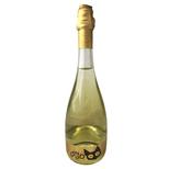 Víno OTTO Muscat perlivé suché 0.75L