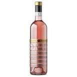 Víno POMFY Cab. Sauvignon Rosé 0.75L