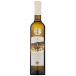 Víno Radošina Tramín Červený 0.50L