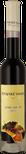 Víno Žitavské vinice Pinot Noir 35 0.20L