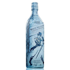 White Walker by Johnnie Walker 1L