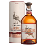 Wild Turkey Rare Breed Barrel Proof 0.70L GB