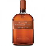 Woodford Reserve Double Oaked 0.70L