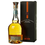 Woodford Reserve Master's Collection 0.70L GB