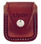 Zippo Púzdro hnedé