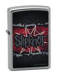 Zippo Slipknot