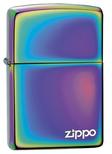 Zippo Spectrum