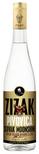 Zizak Pivovica 0.7L