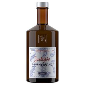 Žufánek Absinthe Justifiée&Ancienne 0.50L