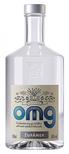 Žufánek OMG Gin 0.50L
